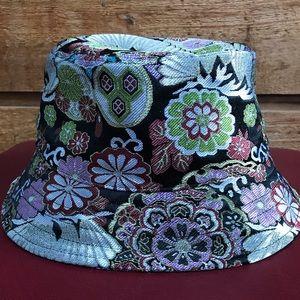 Steve Madden Hat